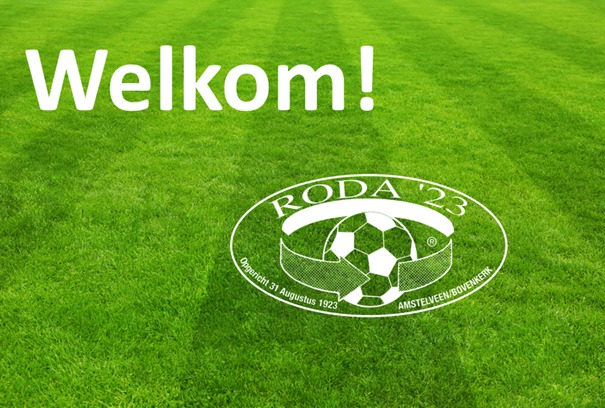 Informatie start nieuwe voetbal seizoen 2021/2022 jeugd