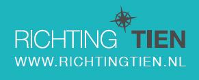 Sponsor in the spotlight: Richting Tien